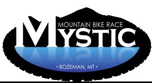 Header Image - Logo